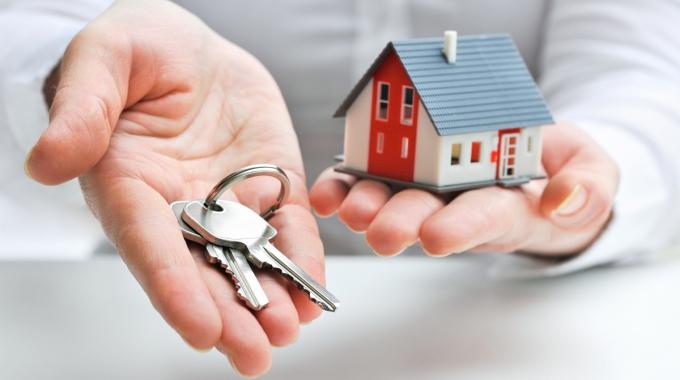 Las hipotecas de responsabilidad limitada