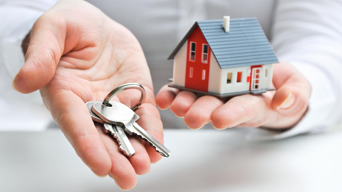 hipotecas de responsabilidad limitada
