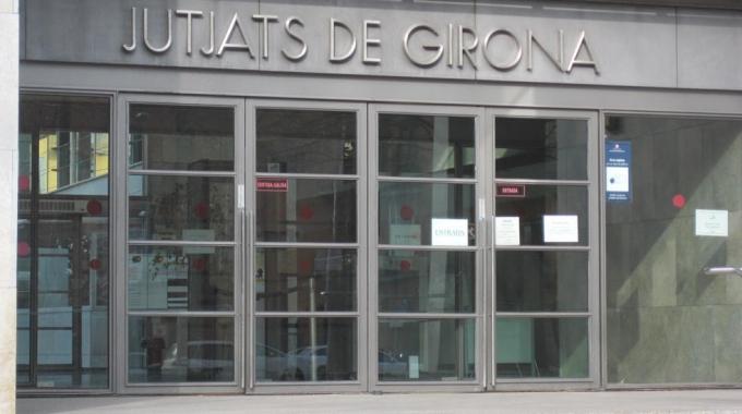 El juzgado 5 de Girona anula una clausula swap de La Caixa