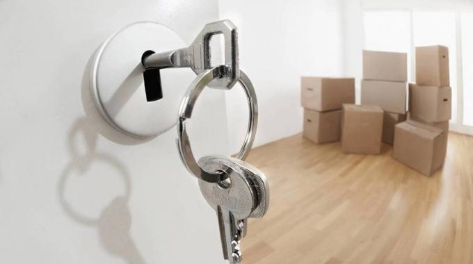 Nulidad de una ejecución hipotecaria