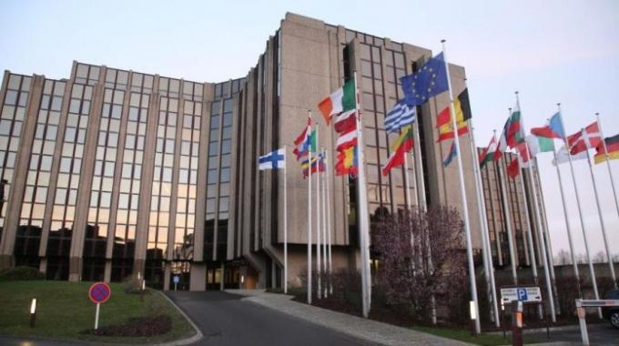 Se acerca la sentencia europea sobre clausulas suelo for Sentencia clausula suelo 2016
